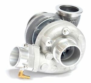 Garrett Grt Tbo 350 Gt2560r Gt28r Compact Ball Bearing Turbo Turbocharger