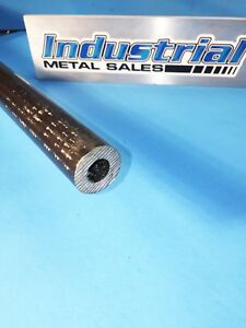 4130 Steel Round Tube 1 Od X 48 long X1 4 Wall 4130 1 Od X 250 wall