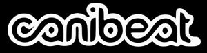 Canibeat Sticker Decal Stance Nation Import Tuner Vinyl Illmotion Jdm