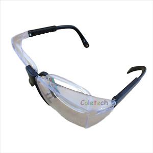 Laser Goggles Safety Glasses For 808nm 830nm 850nm Ir Infrared Laser 800nm 850nm