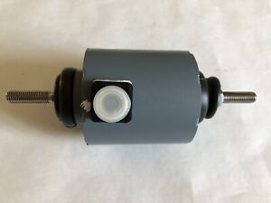 New Old Msm Gtca090x43a01 Linear Solenoid Actuator 97v 0 56a 100 ed 42