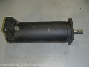 Servomac Rare Earth Dc Servo Motor Mp150 6 742_sn 85 6 256_mp1506742
