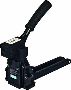 Fasco 11312f Manual Stick Carton Closing Stapler For 1 1 4 inch Crown C Series 5