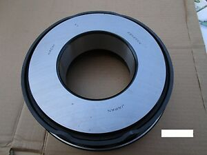 Nachi 29426ex 29426 Ex Made In Japan Spherical Thrust Bearing 2 Skf Fag