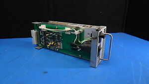 Digital Power Corporation Us150 332 Power Supply