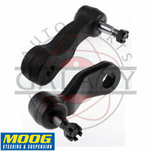 Moog New Replacement Complete Idler Arm Pitman Arm For Chevy Gmc Truck