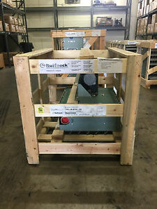 Cci Thermal Ruffneck Heat Exchanger Unit Heater Fr1 16 a1a1 2a Explosion Proof