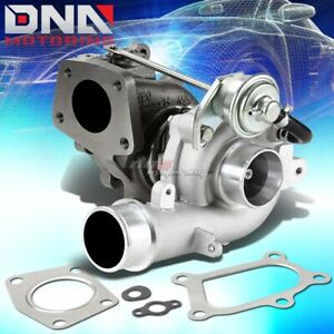 For 07 10 Mazda Cx7 2 3l Mzr Disi K0422 582 Turbo Charger Turbocharger Wastegate