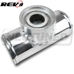 2 5 2 5 Inch Flange Adapter Piping Hks Ssqv Sqv Bov Blow Off Valve Tube Pipe