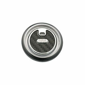 Car Mate Engine Start stop Button Ring Toyota Dz189a