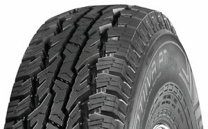 4 New Lt 275 65r18 Nokian Rotiiva At Plus Tires 65 18 2756518 10 Ply A t R18 65r