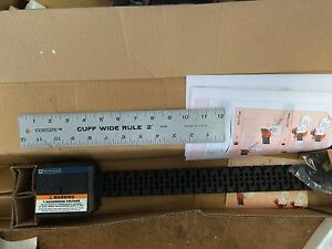 New Lot 3 Telemecanique Ak5 Jb 145 Panel Busbar 160amp 560mm Ak5 Jb145 room3