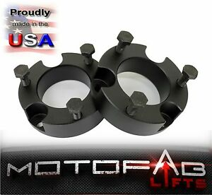 3 Front Leveling Lift Kit For 1995 2004 Toyota Tacoma 4runner 4wd 2wd Usa Made
