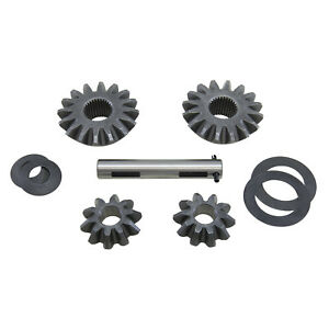 Dana 50 30 Spline Spider Gear Set