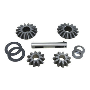 Dana 80 37 Spline Spider Gear Set