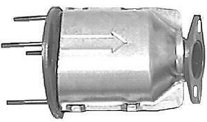 Catco 1060 Catalytic Converter