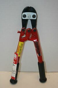 1490mc Hk Porter 14 Bolt Cutter