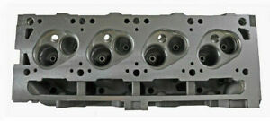 New Gm Chevy Cavalier S10 2 2 Ohv 391 391s Cylinder Head Bare Casting No Core