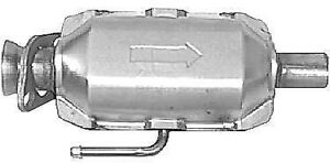 Catco 4083 Direct Fit Catalytic Converter