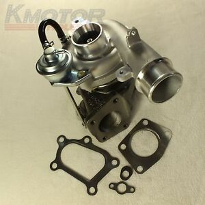 Mazdaspeed 3 In Stock | Replacement Auto Auto Parts Ready To
