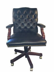 Furniture By Hon Office Chairs lamps 24 Piece Set