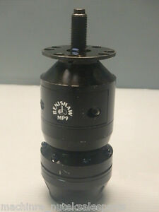 Renishaw Mp9 Probe Encoder Rotary For Cnc Milling Machine Hmc Vmc Or Other