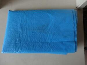 Perforated Release Film For Carbon Fabric Vacuum Bagging Resin Infusion 51 width