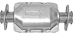 Catco 4149 Direct Fit Catalytic Converter