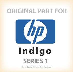 Hp Indigo Holder Opc Assy For Series 1