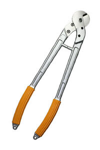 3 8 Cable Wire Rope Cutter