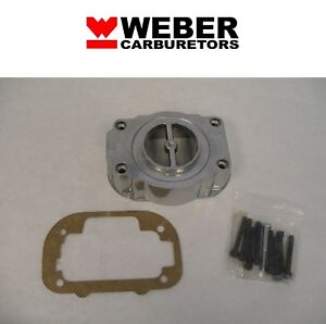 Weber Carburetor Air Filter In Stock | Replacement Auto Auto Parts