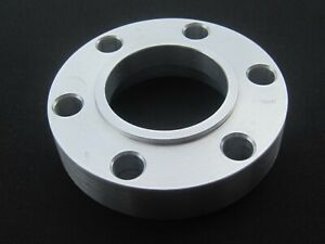 Nu Pulley Spacer 700 Blower Hemi Nitro Supercharger Bae Dragster Funny Car