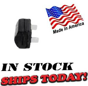 Fits 66 67 68 69 70 71 72 Dart Duster Demon Barracuda Rear Axle Pinion Snubber