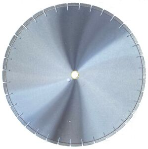 20 inch Diamond Saw Blade For Concrete Paving Stone construction Materials