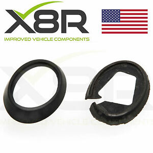 Vw Golf Mk3 Mk4 Roof Aerial Base Rubber Gasket Seal Bee Sting Antenna