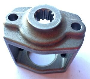Hammer Frame Greenlee Part 49274 for Greenlee Hydraulic Impact Wrench