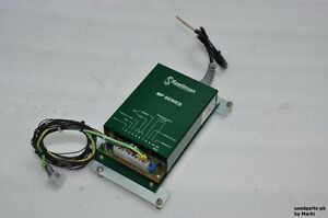 Spellman Mp Series Mp3n24f High Voltage Electronics Limited