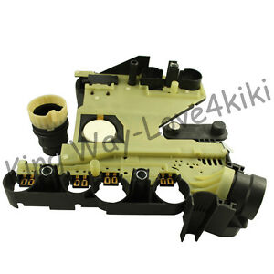 Dodge Automatic Transmission In Stock, Ready To Ship | WV
