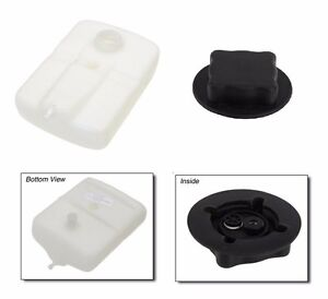 For Volvo 262 264 244 245 240 Mtc Coolant Expansion Tank Cap 9142000 1357775