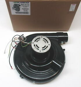 Furnace Inducer Blower Motor For Heil Tempstar Comfortmaker 7062 4578 1011350