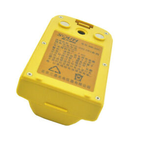 New South Survey Total Station Battery Nb 20 For South Total Station