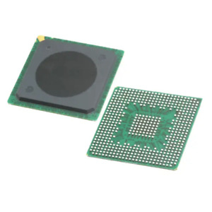 Freescale Semiconductor Mpc8270vrmiba Integrated Circuit Qty 1
