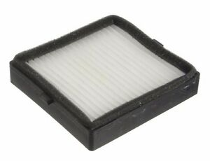 For Npn Cabin Air Filter Ford Expedition Lincoln Navigator For Infiniti Q45 M35