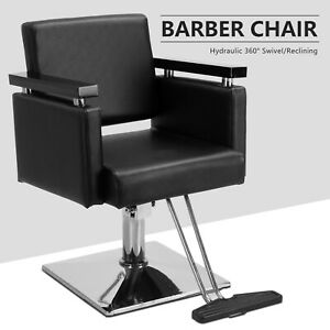 Black Ergonomic Mesh Executive Swivel Computer Desk Office Chair With High Back