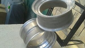 Racing Tire Rims For Sale 15 X8 15 X 5 And 15x11