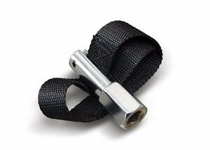 New Motion Pro Oil Filter Strap Wrench Motorcycle Atv Utv Auto Fast Ship