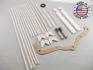 South Bend Lathe 13 Rebuild Parts Kit all Models