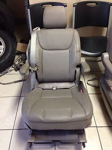 toyota seats in stock replacement auto auto parts ready. Black Bedroom Furniture Sets. Home Design Ideas