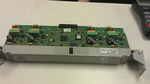 Nortel Nt7b75gd 93 Ls ds Trunk Card For Cics