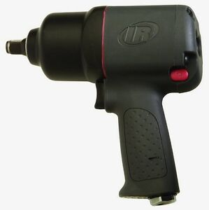 Ingersoll Rand 2130 1 2 Composite Impact Wrench Ir2130